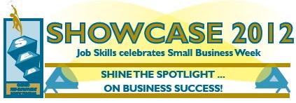 Job Skills, Showcase 2012