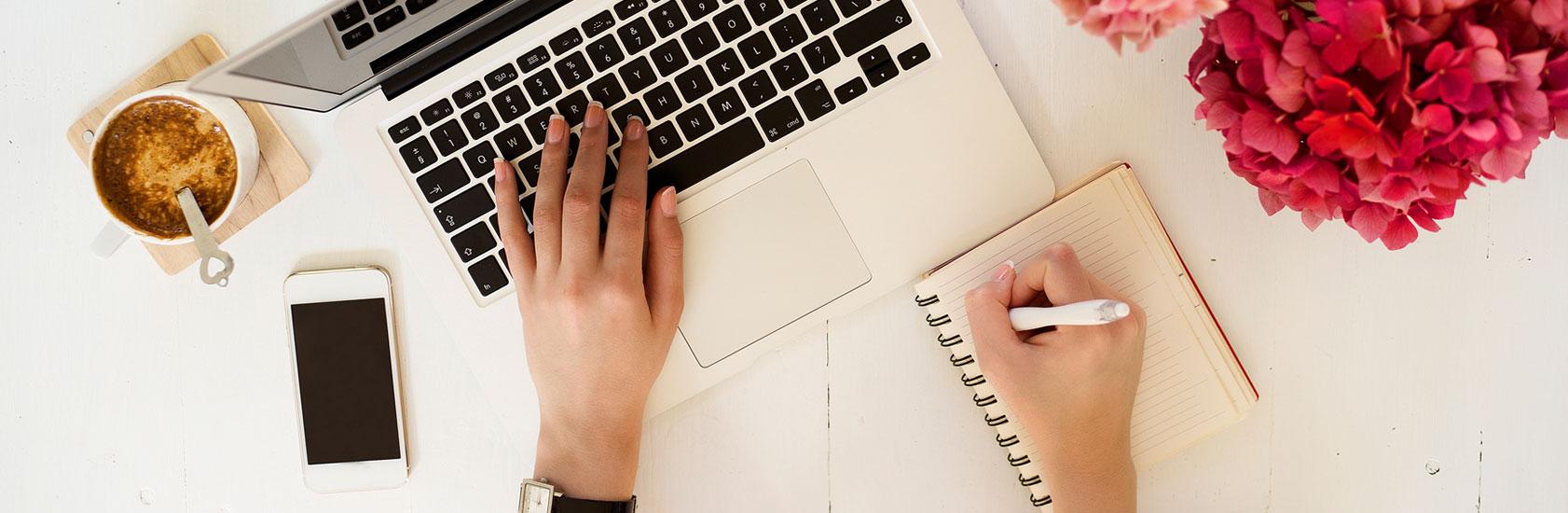Web Design Services Puzzle Box Communications