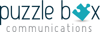 Puzzle Box Communications, wordpress websites for entrepreneurs, www.puzzleboxcommunications.com