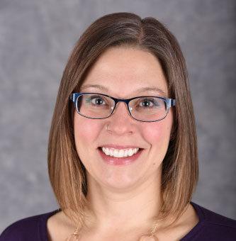 Polly VandendBerg, Puzzle Box client