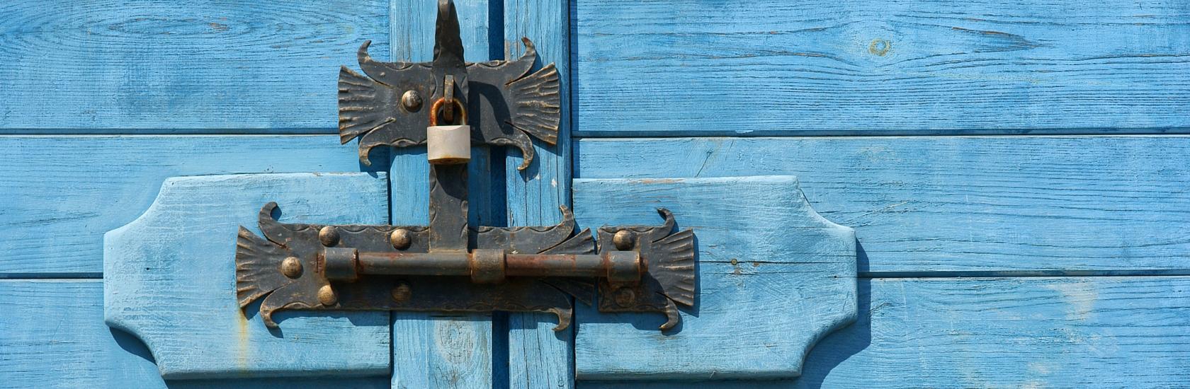 website maintenance, www.puzzleboxcommunications.com