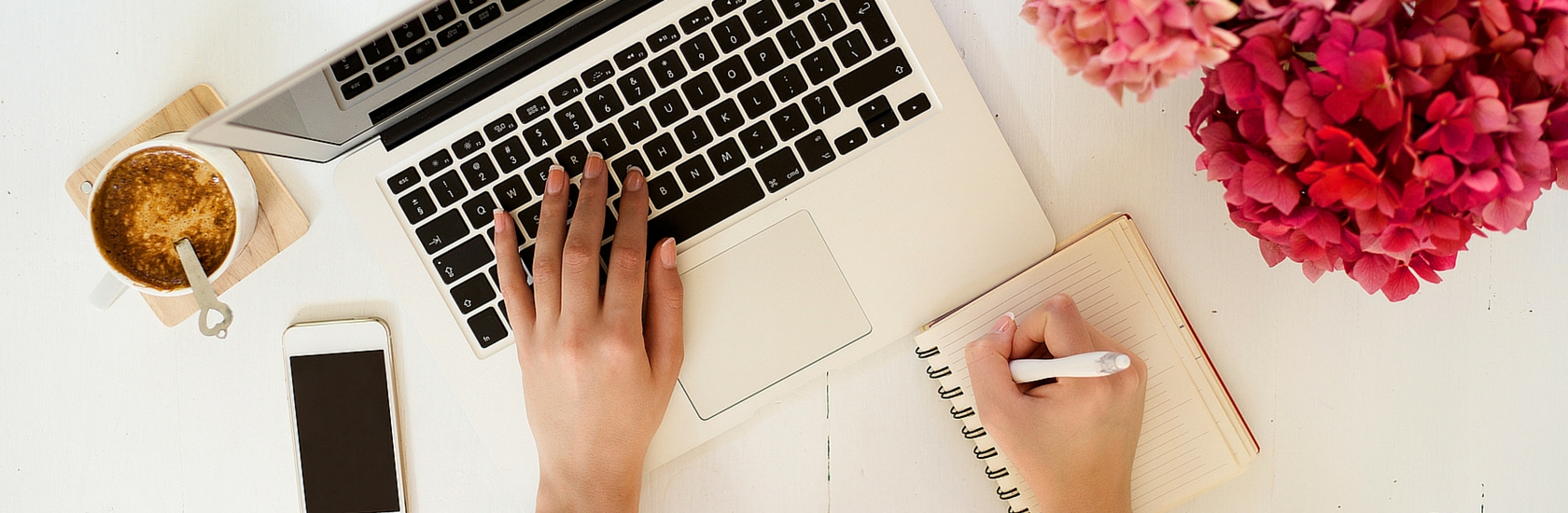 work with puzzle box communications, wordpress websites, www.puzzleboxcommunications.com
